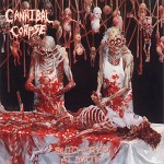 Cannibal_Corpse_-_Butchered_At_Birth-CD