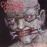 Cannibal_Corpse_-_Vile_Censored_Front
