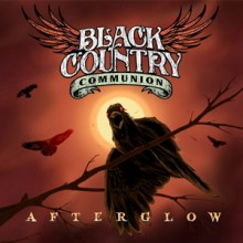 bcc_afterglow