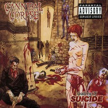 cannibal_corpse_gallery_of_suicide
