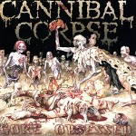 cannibal_corpse_gore_obsessed