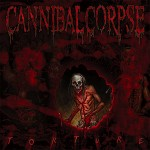 cannibal_corpse_torture_competition_1333382524_crop_550x550