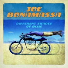 joe_bonamassa_different_shades_of_blue
