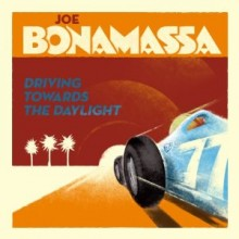 joe_bonamassa_driving_towards_the_daylight