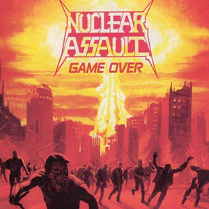 nuclear_assalt_game_over