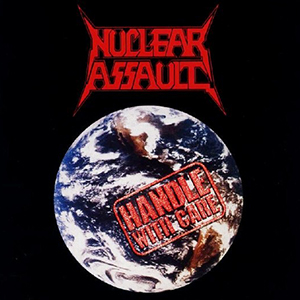 nuclear_assult_handle_with_care