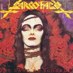 sarcofago-the-laws