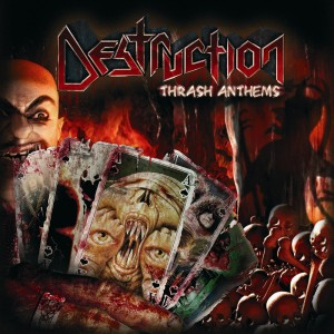 destruction-thrash-anthems-cd