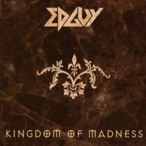 111_edguy_kingdom_of_madness