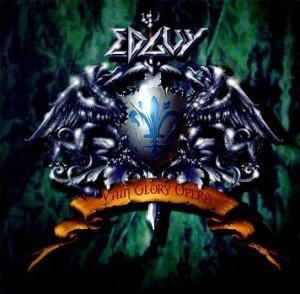edguy_cover_vg