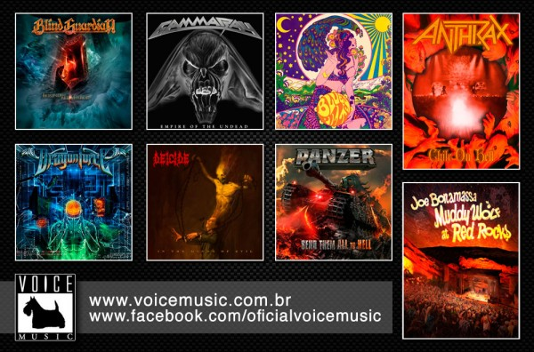 voice_releases_2015_a-600x396