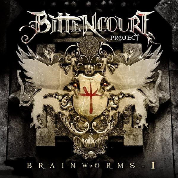 Bittencourt Project - Brainworms I (2008)