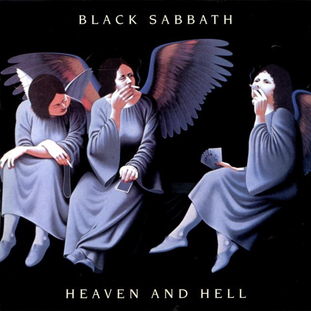 blacksabbath_heaven