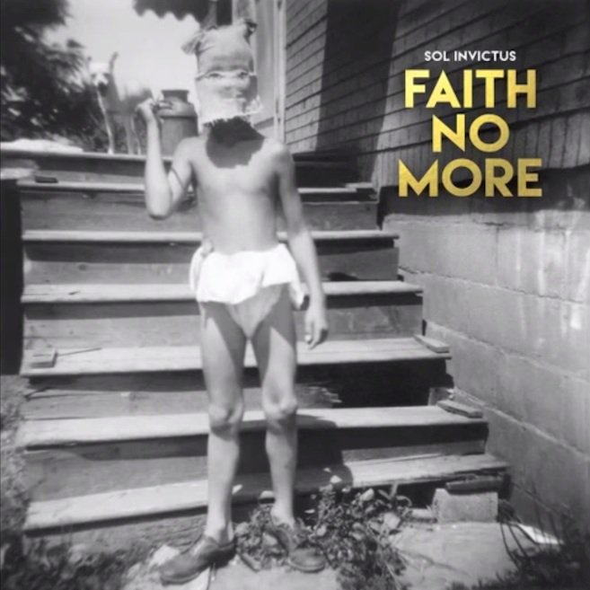 faith-no-more-sol-invictus