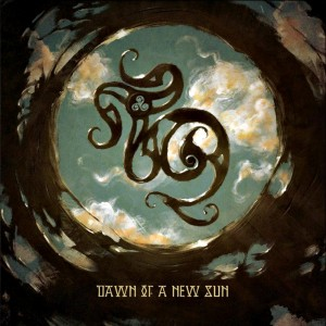 Dawn of A New Sun