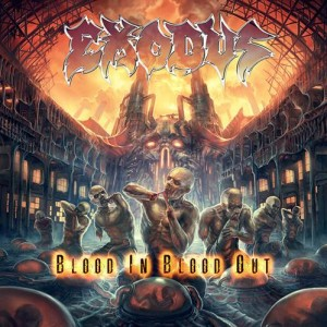 Exodus-blood-in-blood-out3