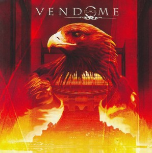 Place_Vendome_-_cover