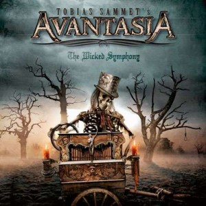 avantasia-the-wicked-symphony-2010