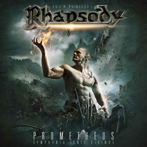 cd_prometheus_rhap