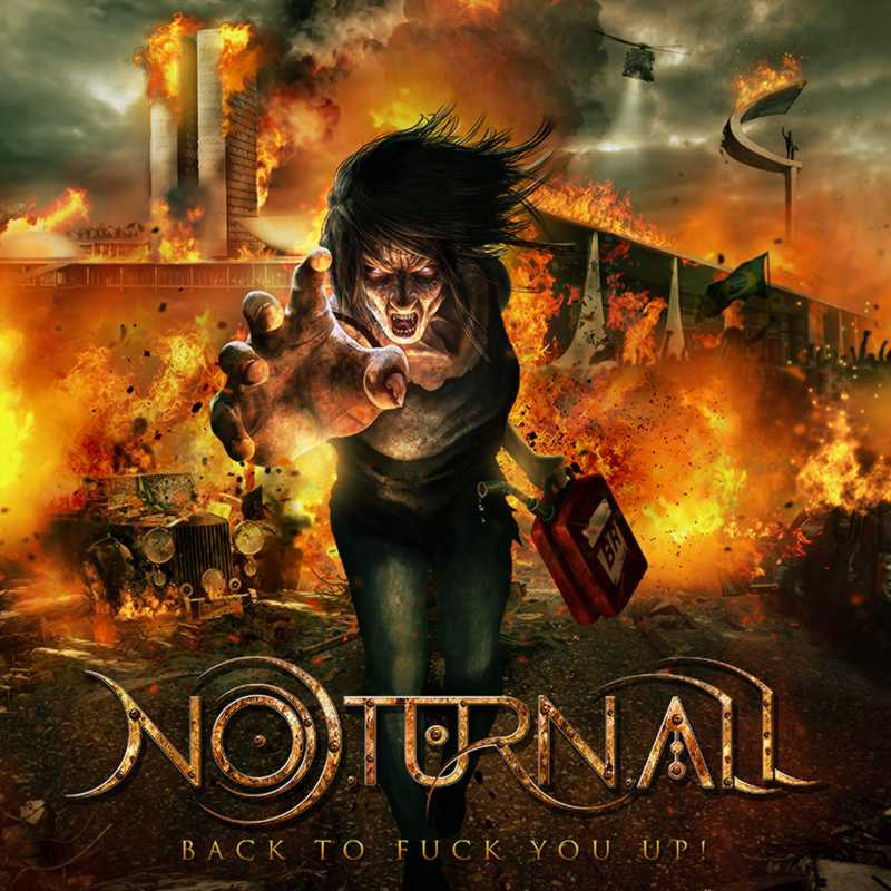noturnal-Capa-Back-To-Fuck-You-Up_Noturnall_Low