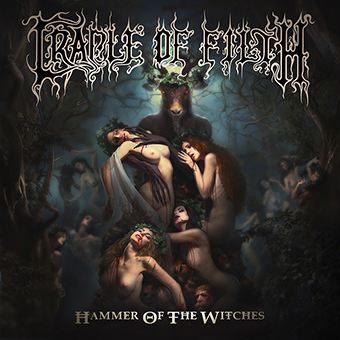 cradle-of-filth-hammer-of-the-witches-2