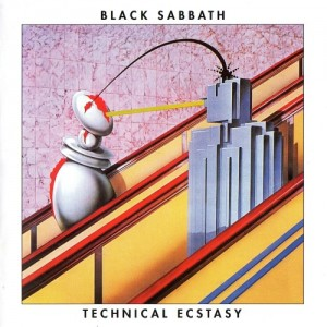 Black_Sabbath_-_Technical_Ecstasy