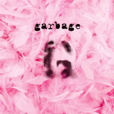 garbage-20th-anniversary