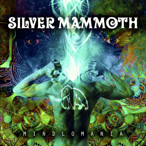 silver-mammoth-mindlomania