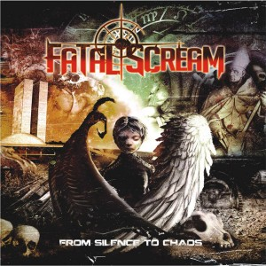 Fatal-Scream-capa-300x300
