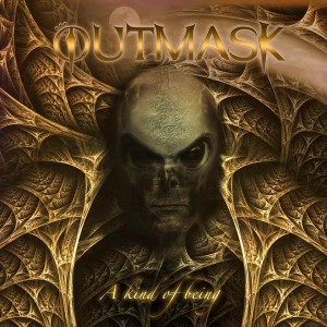 Outmask-300x300